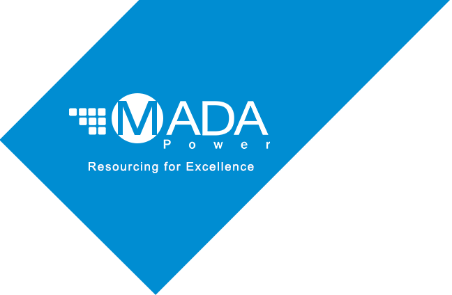 Mada Power Company